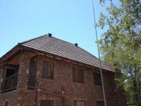 2 Bedroom 2 Bathroom in Marloth Park