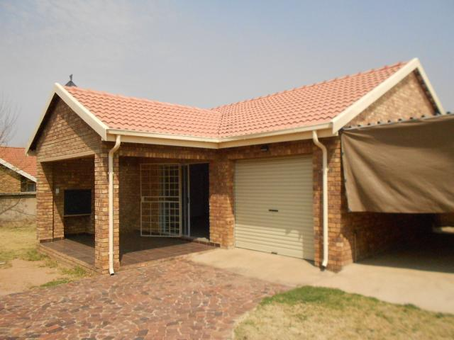 3 Bedroom House for Sale For Sale in Heidelberg - GP - Private Sale - MR095963
