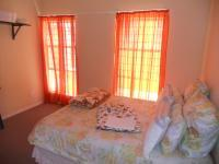 Main Bedroom - 12 square meters of property in Ferndale - JHB