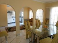 Dining Room - 29 square meters of property in Birchleigh North