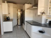 Kitchen - 23 square meters of property in Birchleigh North