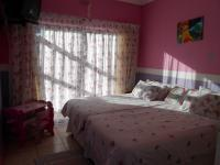 Bed Room 5+ - 60 square meters of property in Birchleigh North