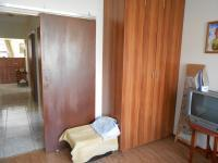 Bed Room 2 - 10 square meters of property in Kloofsig