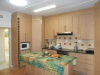 Kitchen - 18 square meters of property in Kloofsig