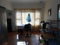 Study - 37 square meters of property in Kloofsig