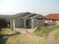 3 Bedroom 2 Bathroom House for Sale for sale in Moorton