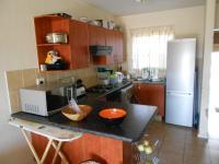 Kitchen - 8 square meters of property in Vorna Valley