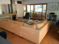 Lounges - 87 square meters of property in Muckleneuk