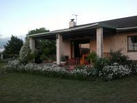 5 Bedroom 5 Bathroom House for Sale for sale in Wakkerstroom