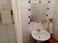 Bathroom 1 of property in Wakkerstroom