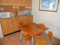 Kitchen - 3 square meters of property in Strand