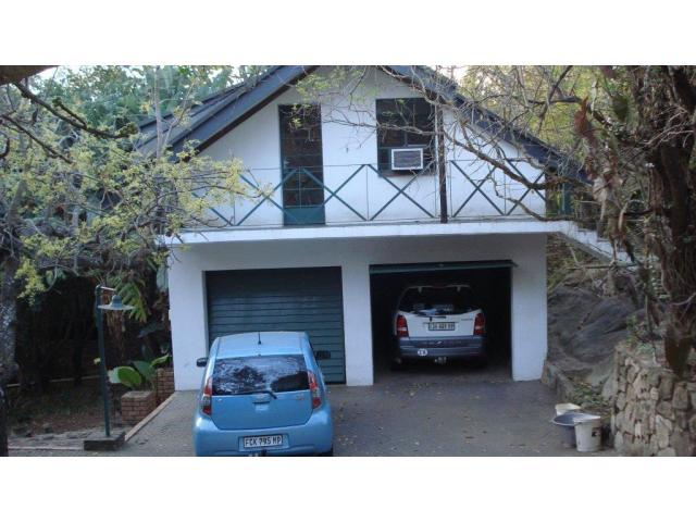 4 Bedroom House for Sale For Sale in Nelspruit Central - Home Sell - MR096008
