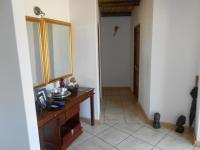Rooms - 16 square meters of property in Kyalami A.H