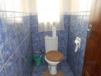 Bathroom 1 - 1 square meters of property in Nigel