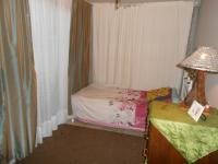 Bed Room 1 - 25 square meters of property in Pretoria Gardens