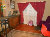 Dining Room - 20 square meters of property in Pretoria Gardens