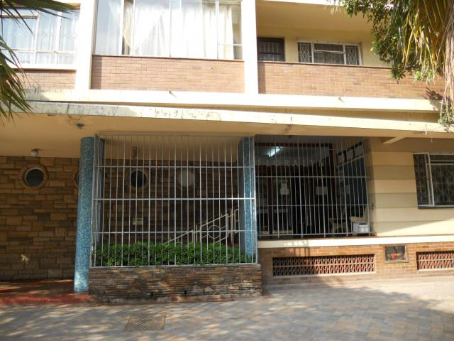 Standard Bank EasySell 1 Bedroom Sectional Title For Sale in Durban North  - MR096057