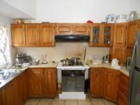 Kitchen - 8 square meters of property in Westville