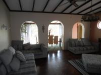Lounges - 29 square meters of property in Westville