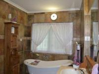 Main Bathroom - 1 square meters of property in Emalahleni (Witbank)