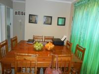 Dining Room - 14 square meters of property in Magalieskruin