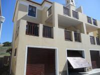 4 Bedroom 3 Bathroom Duplex for Sale for sale in West Beach