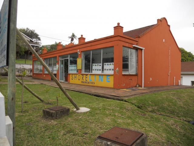 3 Bedroom House for Sale For Sale in Leisure Bay - Private Sale - MR096100