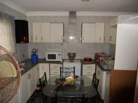 Kitchen - 13 square meters of property in Leisure Bay