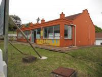 3 Bedroom 1 Bathroom House for Sale for sale in Leisure Bay