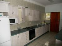 Kitchen - 20 square meters