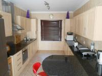 Kitchen - 47 square meters of property in Parklands