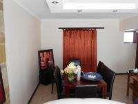 Dining Room - 55 square meters of property in Parklands