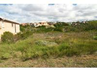 Land for Sale for sale in Stilbaai (Still Bay)