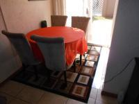 Dining Room - 7 square meters of property in Mulbarton