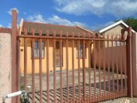 2 Bedroom 1 Bathroom House for Sale for sale in Kamagugu