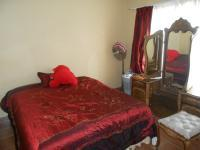 Bed Room 3 - 12 square meters of property in Pretoria West
