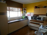 Kitchen - 14 square meters of property in Pretoria West
