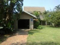 5 Bedroom 5 Bathroom House for Sale for sale in Umkomaas