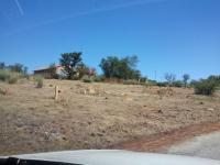 Land for Sale for sale in Fochville