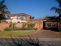 3 Bedroom 2 Bathroom in Northmead