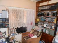 Study - 9 square meters of property in Eersterust