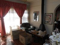TV Room - 16 square meters of property in Eersterust