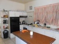 Kitchen - 34 square meters of property in Eersterust