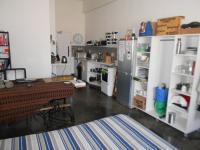 Kitchen - 7 square meters of property in City and Suburban