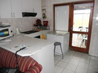 Kitchen - 7 square meters of property in Summer Greens