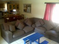 Lounges of property in Alberton