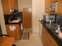 Kitchen - 12 square meters of property in Woodstock
