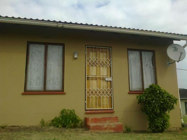 2 bedroom house for sale for sale in kwamashu private for 2 bedroom house for sale
