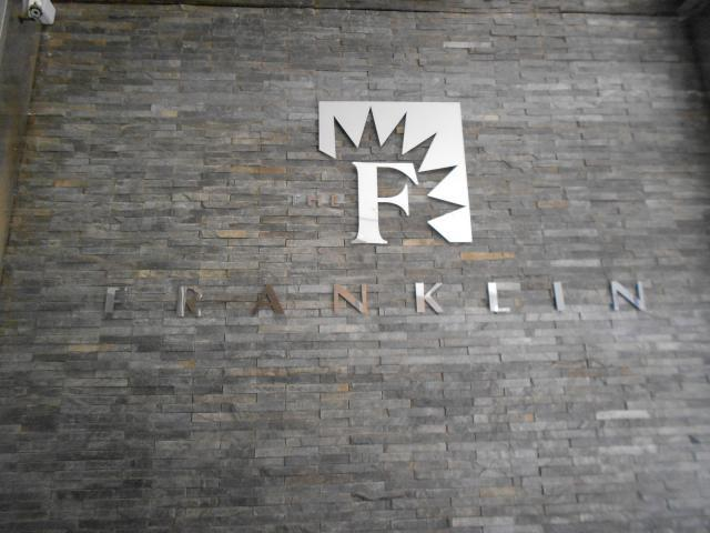 Standard Bank EasySell 1 Bedroom Apartment for Sale For Sale in Johannesburg Central - MR096229