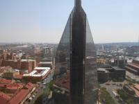 Spaces - 5 square meters of property in Johannesburg Central